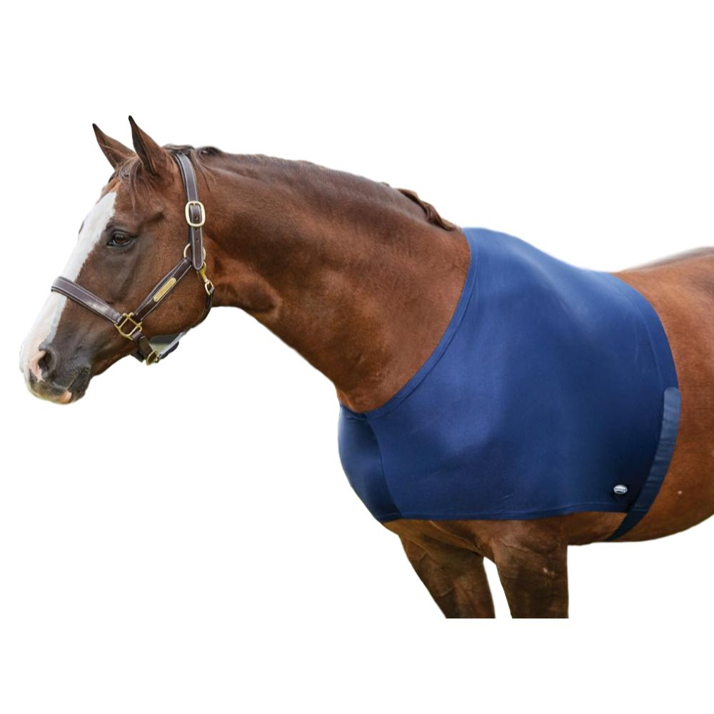 Weatherbeeta Stretch Shoulder Guard