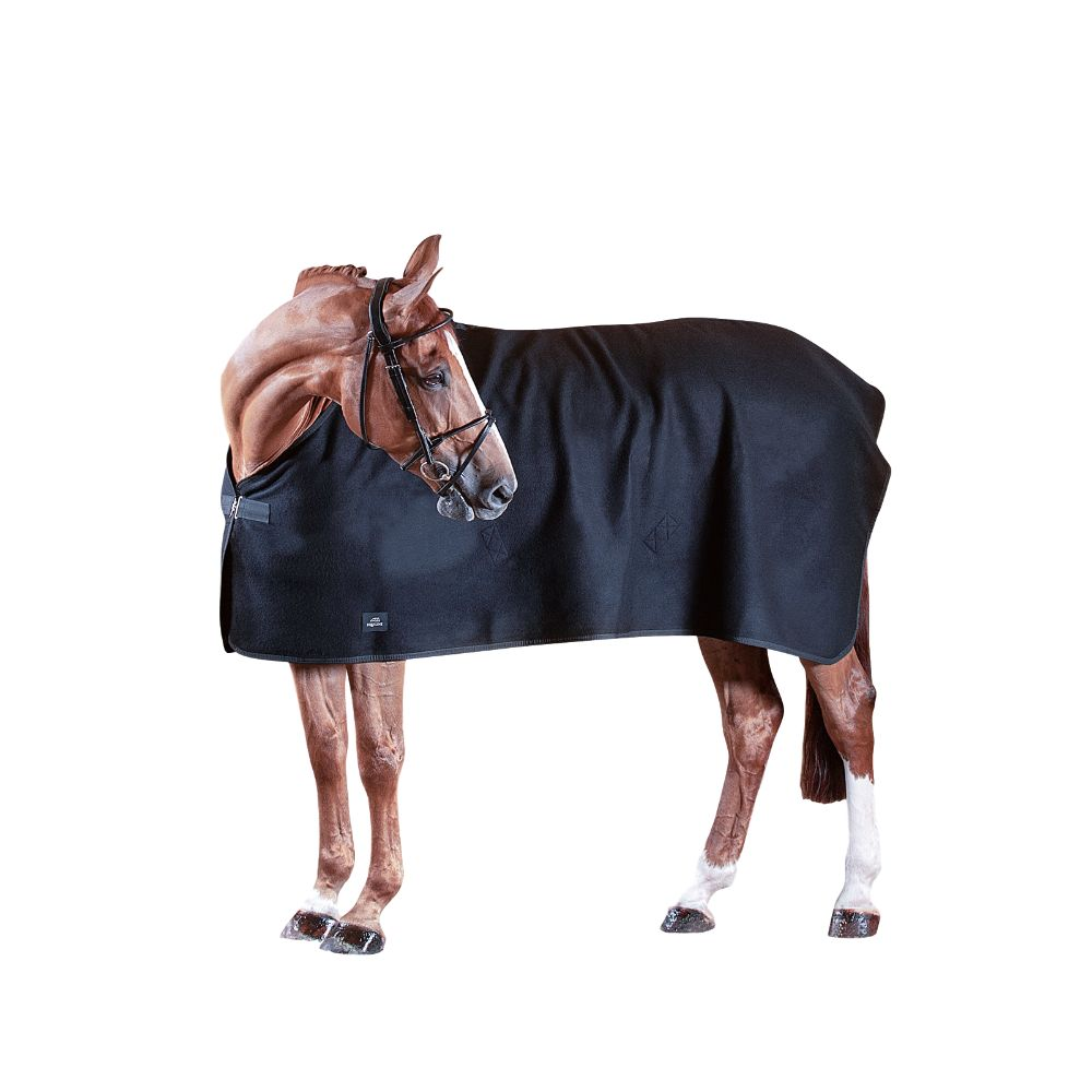 Equiline Wool Rug - To Order