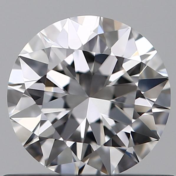 Developing Brilliance: A Short History of Diamond Cutting