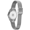 Ladies' Citizen in stainless steel EM0680-53D