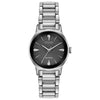 Ladies' Citizen Axiom in stainless steel EM0730-57E