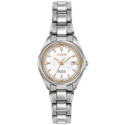 Watch - Ladies' Citizen Super Titanium EW2410-54A  - PA Jewellery