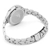 Ladies' Fiorelli in white metal FO038SM