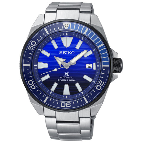 Men's Seiko Prospex
