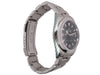 Rolex Oyster Perpetual Air-King in stainless steel 116900