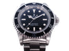Rolex Oyster Perpetual Submariner in stainless steel 5513