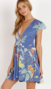 Cleobella Cady Dress