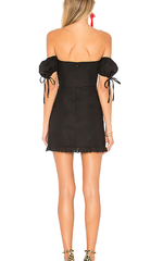 Lovers + Friends Bethany Dress
