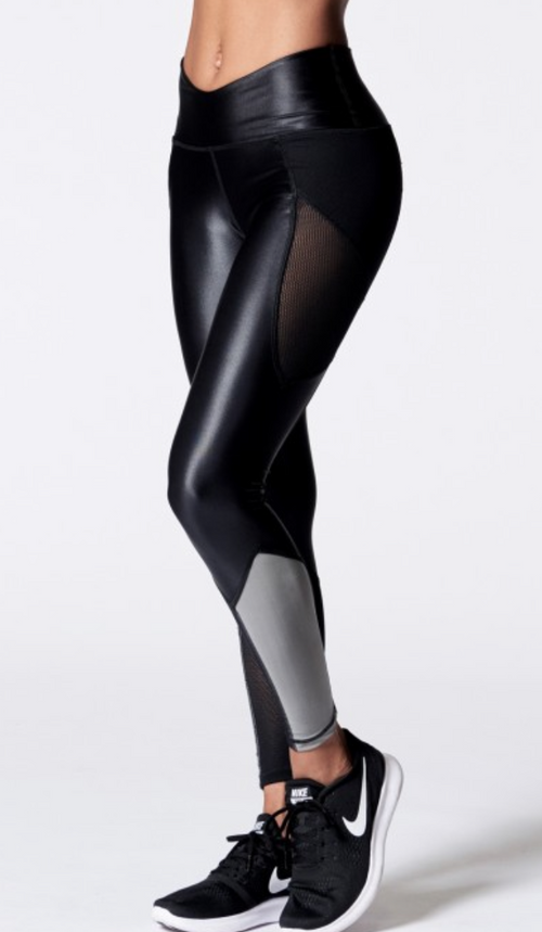 Nux New Heights Leggings