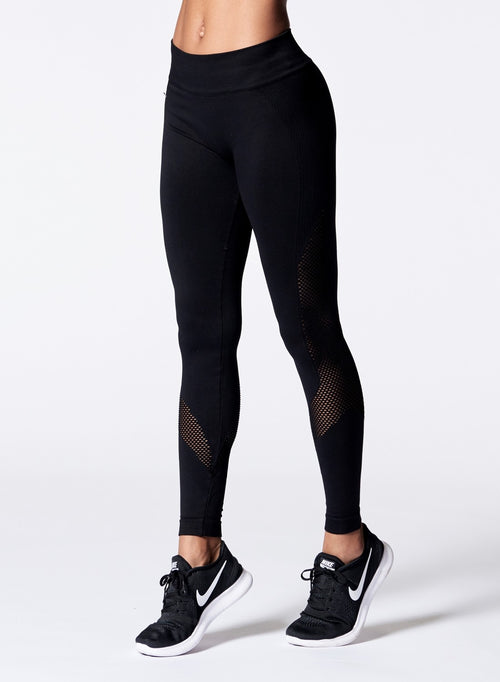 Nux Network Leggings