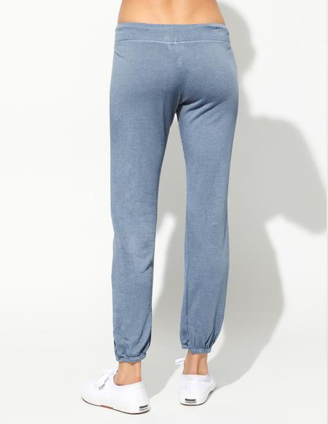 Sundry Vintage Wash Basic Sweatpant