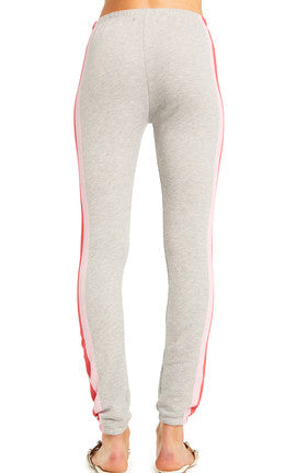 Wildfox Spectrum Bottoms Knox Pants