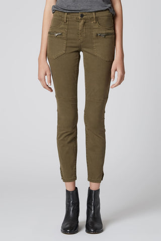 Blank NYC The Reade Skinny Jean Pant