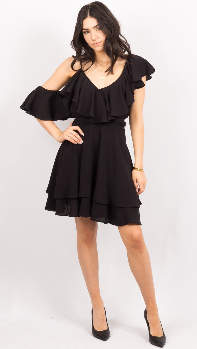 Cleobella Gigi Dress