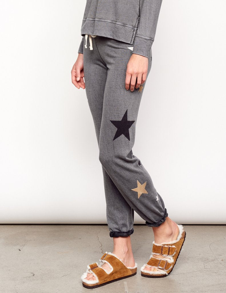 Sundry Stars Basic Sweatpants