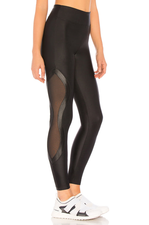 Koral Stance High Rise Legging Black