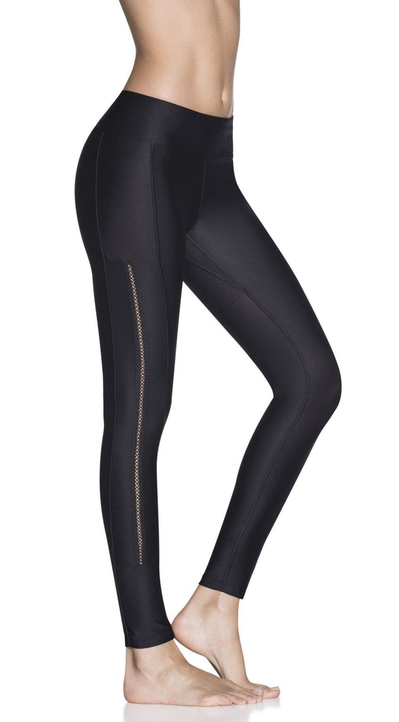 Maaji Crochetta Leggings