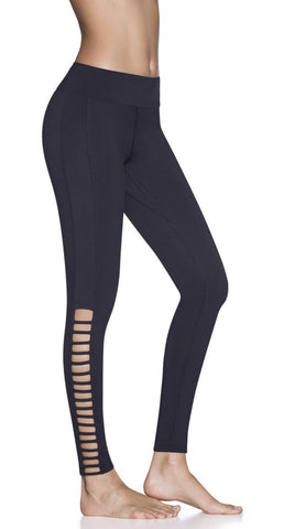 Maaji Lane Amethyst Leggings