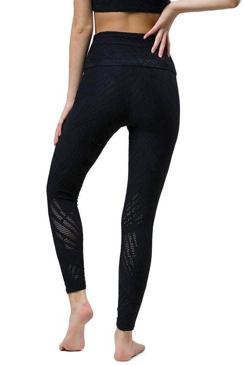 Onzie Selenite 7/8 Midi Legging