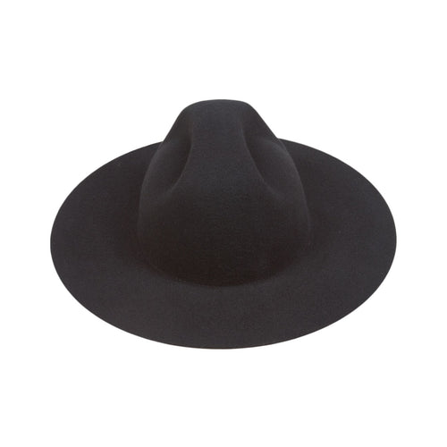 Lack of Color Indio Black Hat
