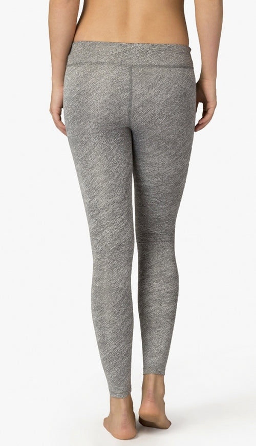 Beyond Yoga Textured Long Legging