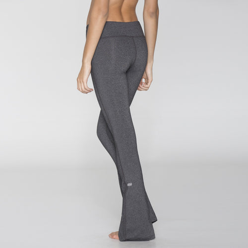 Splits59 Raquel Flare Pant Long
