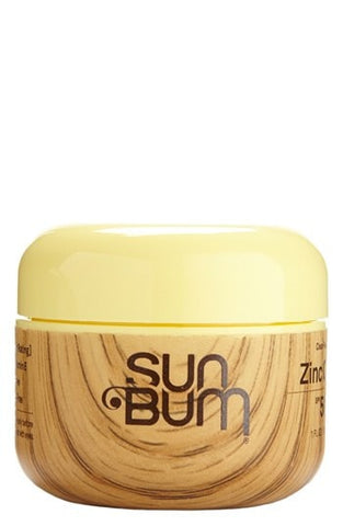 Sun Bum SPF Sunscreen Spray