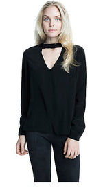 Dolce Vita London Top