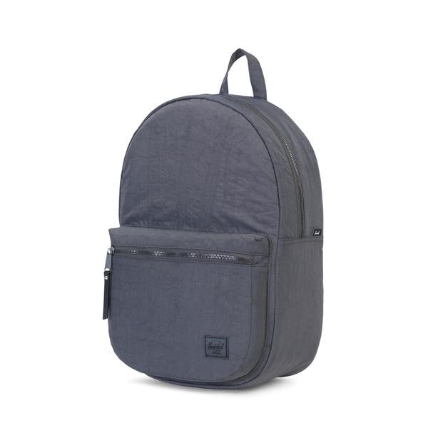 Herschel Lawson Backpack DK Shadow