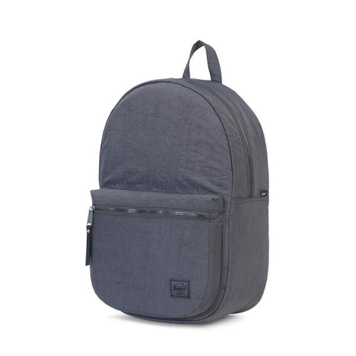 Herschel Lawson Backpack Dark Shadow