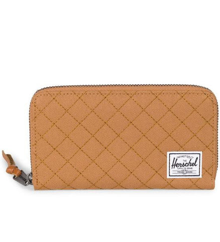 Sancia Babylon Bar Bag