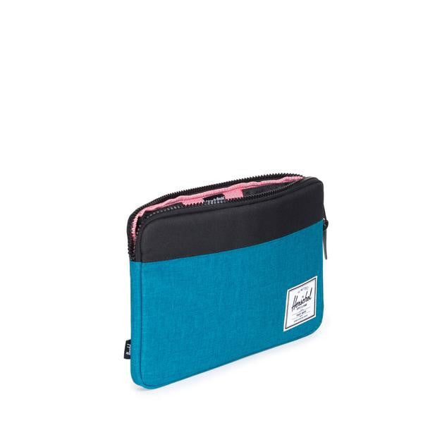 "Herschel Anchor Sleeve Macbook 12"" Bag"