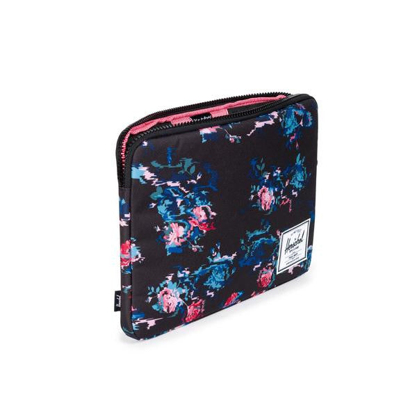 "Herschel Anchor Sleeve Macbook 13"" Bag"