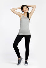 Splits59 Mandi Tank Grey