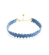 Vanessa Mooney The Jaclyn Choker
