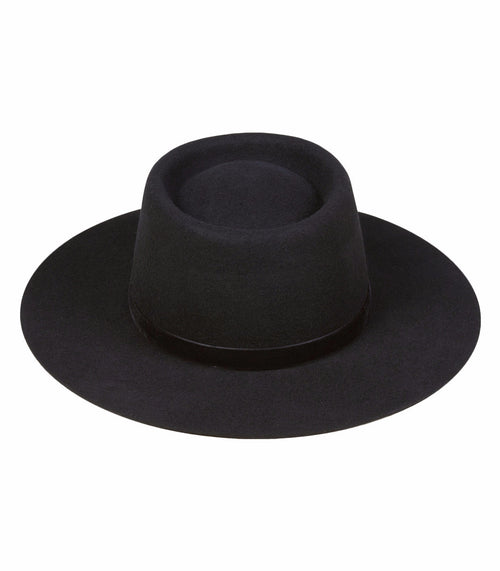 Lack of Color The Velveteen Hat