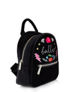 Skinny Dip Baller Mini Backpack