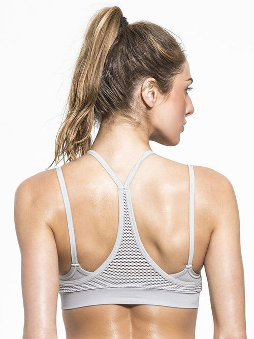 Nux Active Network Bra Mist