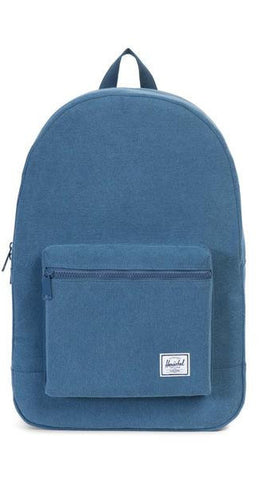 Herschel Dawson Velvet Backpack