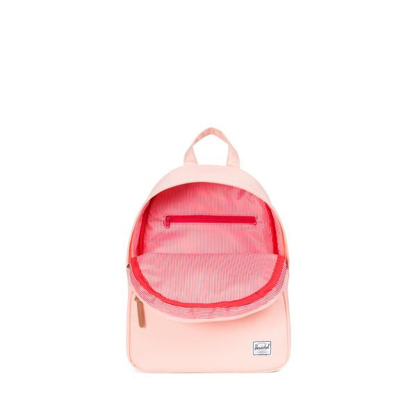 Herschel Town Backpack Apricot Blush
