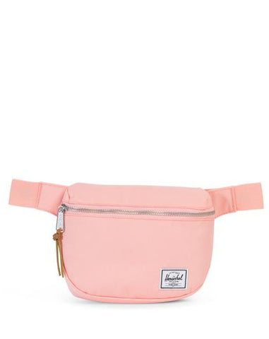 For Love and Lemons Lace Fanny Pack Pink