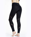 Vimmia High Waisted Impact Legging