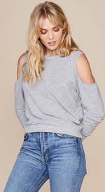 LNA Earl Sweater