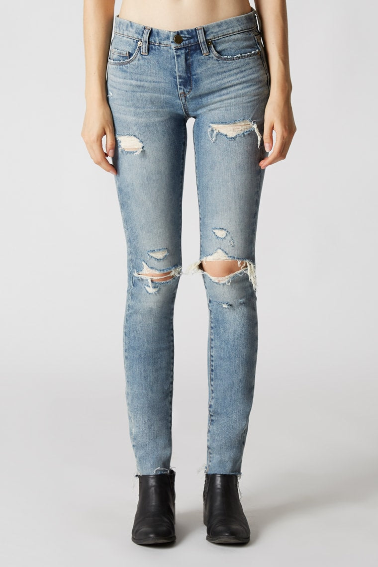Blank NYC Get It Together Skinny Jean