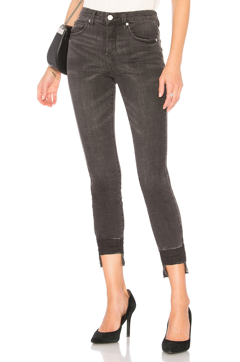 Blank NYC Shade Parade Jean Pants