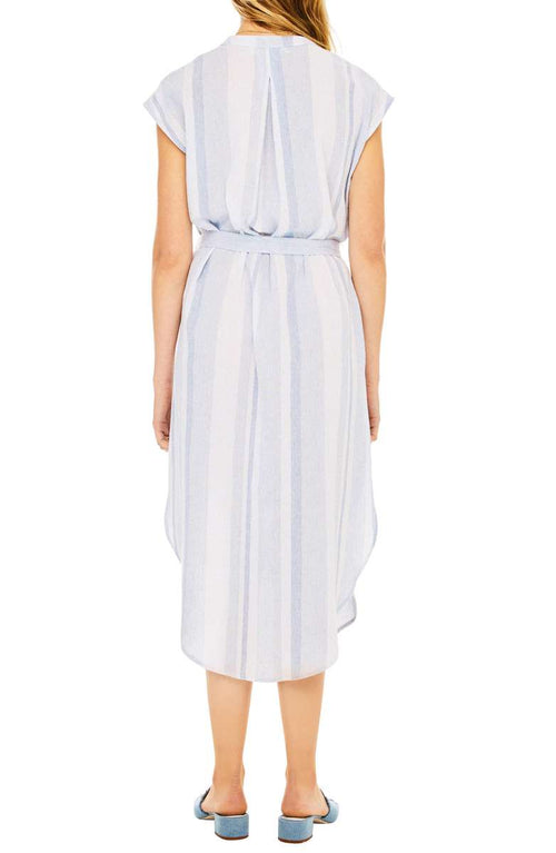 ASTR Sawyer Dress