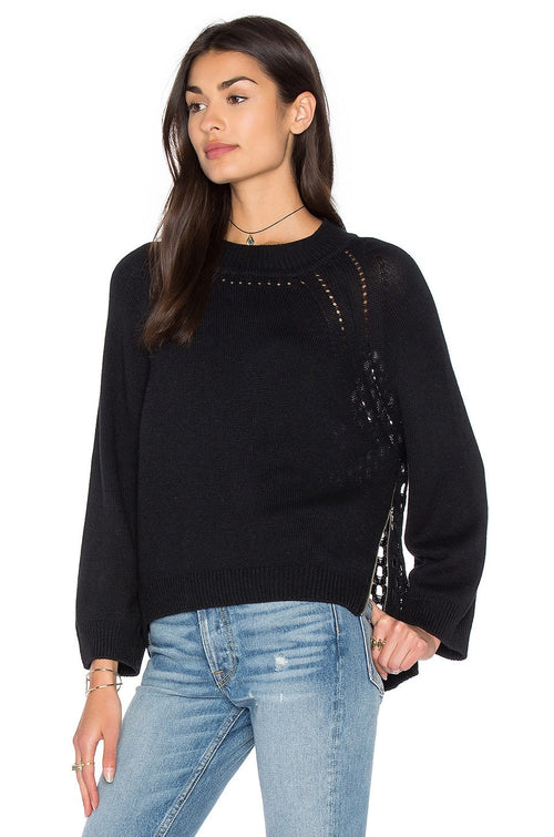 Dolce Vita Reese Sweater