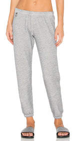 Wildfox Essentials Knox Sweatpants