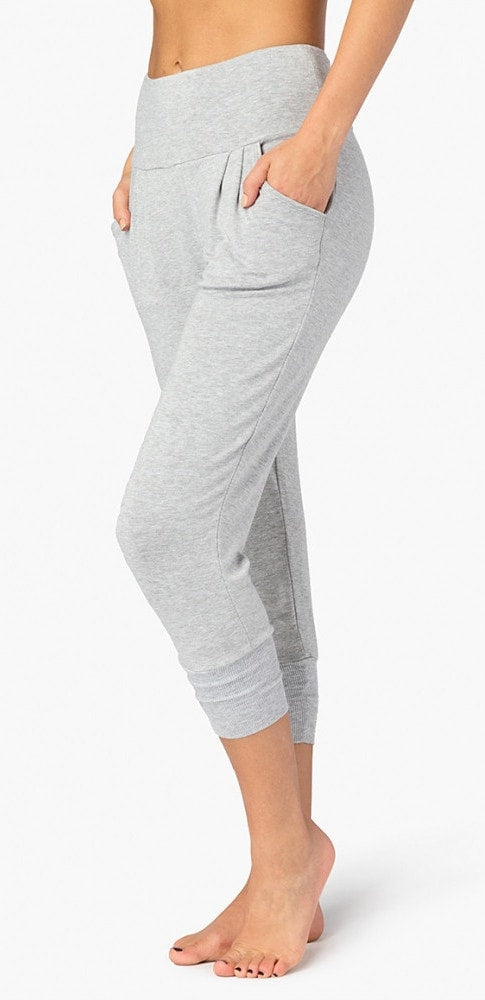 Beyond Yoga Harem Freestyle Pants