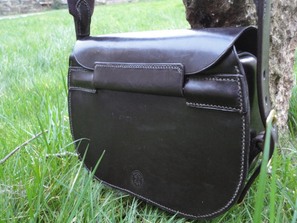 Luxury Cartridge Bag